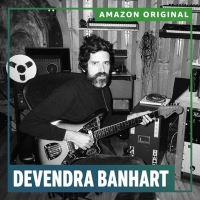 Devendra Banhart Celebrates 45th Anniversary of The Grateful Dead's 'Blues for Allah' Photo