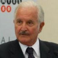Carlos Fuentes, Imprescindible Figura De La Literatura Nacional Y Universal Photo