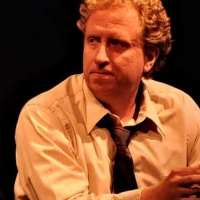 Chris Handley Takes Over as Executive Director of Alleyway Theatre Photo