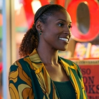 VIDEO: HBO's INSECURE Fifth And Final Season Trailer Photo