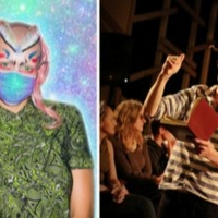 Further International Programming Announced For The Inaugural Global Fringe Photo