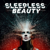 VIDEO: Watch the Trailer for SLEEPLESS BEAUTY Photo
