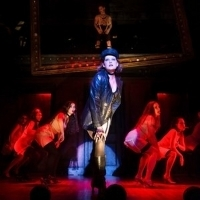 BWW Review: CABARET at Ogunquit Playhouse