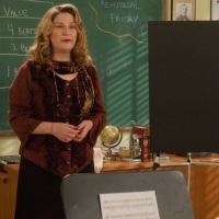 BWW Exclusive: Watch a Sneak Peek from THE GOLDBERGS Upcoming Musical Episode