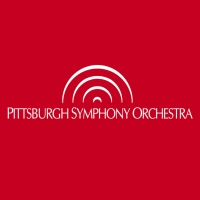 Pittsburgh Symphony Orchestra Announces 2020-21 Season, Including Manfred Honeck, Matthias Goerne, and More!