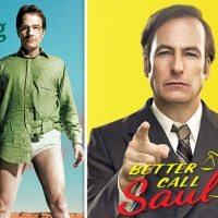 AMC Announces Special BETTER CALL SAUL & BREAKING BAD-Related Programming for July Photo