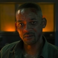 VIDEO: See Will Smith in New Trailer for GEMINI MAN Video