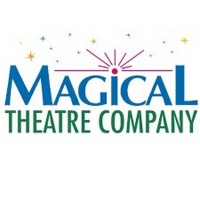 Magical Theatre Announces Lineup of Online Summer Camps Photo