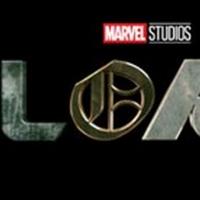 VIDEO: Disney Plus Debuts New LOKI Featurette Photo