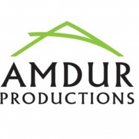 Amdur Productions Announces 2020 Lineup of Socially Distanced Art Walks in the Midwest Photo