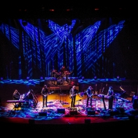 Classic Albums LIVE Brings Pink Floyd's 'Dark Side Of The Moon' To The Van Wezel Photo