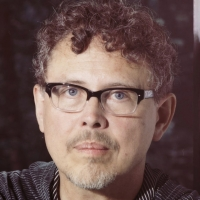 Screenwriter Jose Rivera To Speak At St. Francis College