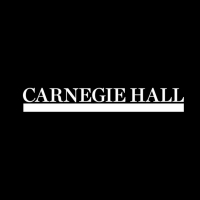 Live with Carnegie Hall Presents Juneteenth Celebration Featuring Wynton Marsalis and Photo