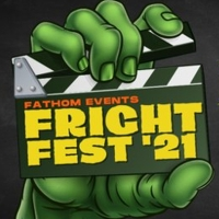 Fathom Events Announces Fright Fest 2021 Movie Theater Lineup