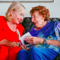 PBS to Air STELLA & CO: A ROMANTIC MUSICAL COMEDY DOCUMENTARY ABOUT AGING Photo