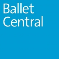 Ballet Central Announces New Online Performance To A Specially Created Music Composition Photo