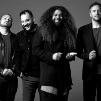 Coheed and Cambria Return With New Single 'Shoulders' Photo