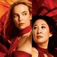 KILLING EVE Season 3, DVD/Blu-ray Debuts September 15