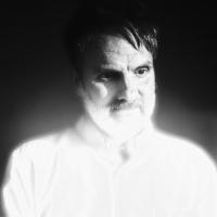 Passing of Close Friend, Adam Schlesinger, Moves Mike Viola to Create New Album GODMU Photo