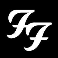 Foo Fighters Will Headline Madison Square Garden at Venue's First Concert Since COVID Photo