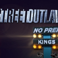 Discovery Channel Premieres New Season of STREET OUTLAWS: NO PREP KINGS on October 7