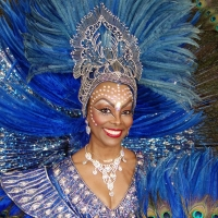 Pompano Beach Arts Virtual Music Series Showcases Acclaimed Brazilian Performers Photo