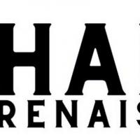 HARLEM RENAISSANCE 100 Goes Virtual As Second Phase of the Celebration Kicks Off Photo
