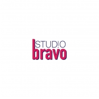 Stud!o Bravo Launches Virtual Creative Space Supported By Studio Director Software Platfo Photo