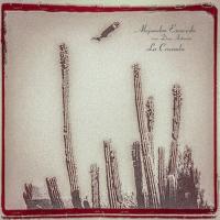 Alejandro Escovedo's 'La Cruzada' Sees Wide Release August 27 Photo