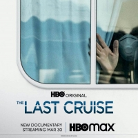 HBO's THE LAST CRUISE Debuts March 30 Photo