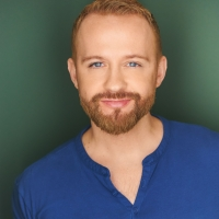 BWW Interview: Marty Thomas of IT'S A STANDARD TO ME at The Legacy Theatre Photo