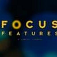 Focus Movie Mondays Kicks Off Free Facebook Livestreams Of Classic Focus Films