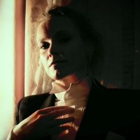 Ane Brun Releases New Song 'Trust' Photo