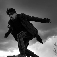Gary Numan Shares Video for 'Saints and Liars' Photo
