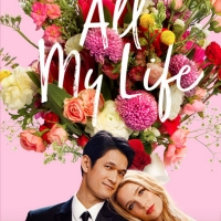 VIDEO: Watch the Trailer for ALL MY LIFE Photo