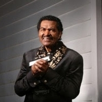Grammy Award Winning Bluesman Bobby Rush Heads To Boston's City Winery 8/20