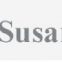 Frances Ya-Chu Cowhig, Aleshea Harris and More Announced as 2020 Finalists for The Susan Smith Blackburn Prize