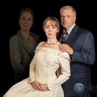 Slipstream Presents  A DOLL'S HOUSE, PART 2 Photo