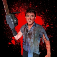 EVIL DEAD THE MUSICAL To Be Unleashed On Downtown Glendale Photo