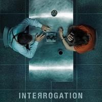 CBS All Access' True-Crime Series INTERROGATION to Premiere Thursday, Feb. 6 Photo