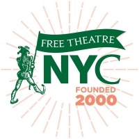 NY Classical Theatre to Return to Live Performance in Four NYC Parks This Summer with Photo