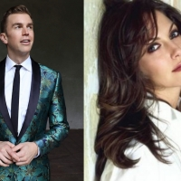 Hilary Kole to Join Spencer Day As Special Musical Guest At The Green Room 42
