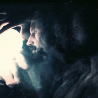 BWW Review: PORTALEZA at La Jolla Playhouse is a gorgeous avant-garde online experien Photo