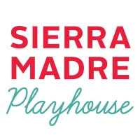CAFE VIDA Comes to Sierra Madre Playhouse Photo