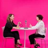 BBC Podcast FORTUNATELY Comes to Storyhouse