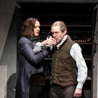 BWW Review: FIDELIO, BBC iPlayer Photo