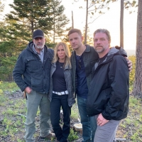 Travel Channel Announces New Series EXPEDITION BIGFOOT Photo