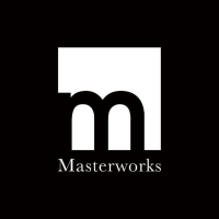 Sony Music Masterworks Announces Strategic Investment in Production Company Seaview Photo