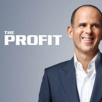 THE PROFIT on CNBC Returns on November 5