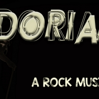 DORIAN A Rock Musical To Premiere At The Other Palace In March
